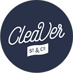 Cleaver Street & Co.